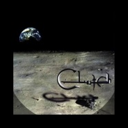 Big News I & II by Clutch