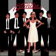Fade Away and Radiate by Blondie