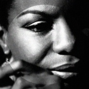Good Bait by Nina Simone