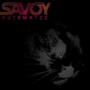Orgo by Savoy