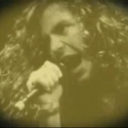 Yellow Ledbetter by Pearl Jam