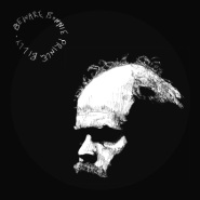 "Beware Your Only Friend by Bonnie ""Prince"" Billy"