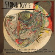 Anything We Want by Fiona Apple