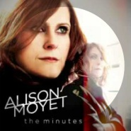 Horizon Flame by Alison Moyet