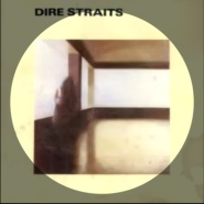 Sultans Of Swing by Dire Straits