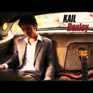 Boy Got It Bad by KaiL Baxley