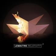 Cut To Black by Lemâitre