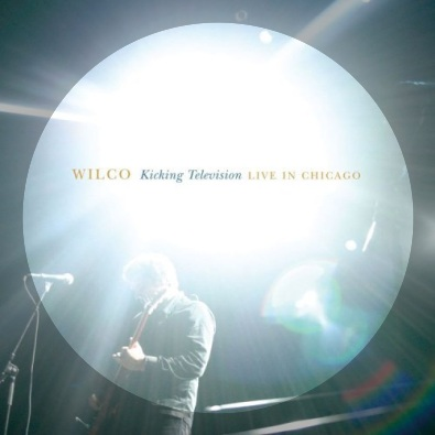 Comment (If All Men Are Truly Brothers) (Live) by Wilco