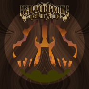 Hello Sunshine by Super Furry Animals