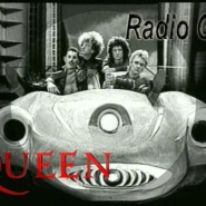 Radio Ga Ga by Queen