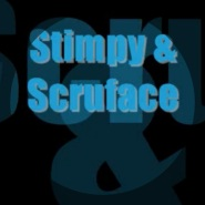 Nutty Violins 2 by Stimpy & Scruface