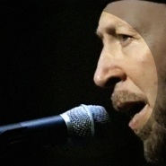 Black Crow (Joni Mitchell cover) by Richard Thompson
