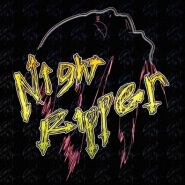 Night Ripper (Full Album) by Girl Talk