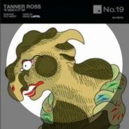 B Side by Tanner Ross