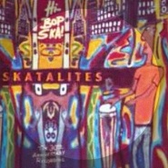 Split Personality by The Skatalites