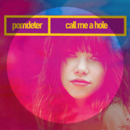 Call Me A Hole by pomDeter