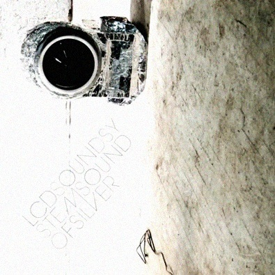 Someone Great by LCD Soundsystem