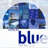 I'm Blue by Eiffel 65