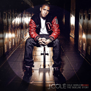 Nobody's Perfect (feat. Missy Elliott) by J. Cole