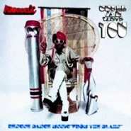 (Not Just) Knee Deep (1979) by Funkadelic