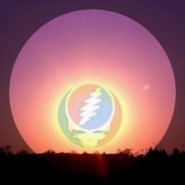 Here Comes Sunshine, Greatest Story Ever Told 3/26/73 by Grateful Dead