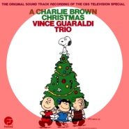 My Little Drum by A Charlie Brown Christmas
