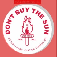 Never Buy The Sun by Billy Bragg