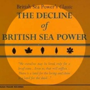 Lately by British Sea Power