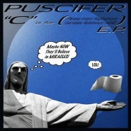 Momma Sed (Alive At Club Nokia) by Puscifer
