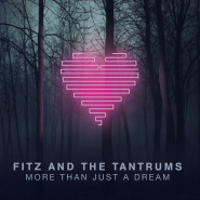 Out of My League by Fitz and the Tantrums
