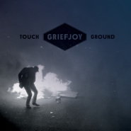Touch Ground (Yuksek Remix) by GRIEFJOY