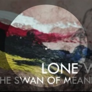 The Swan of Meander by Lone Wolf