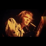 Shots (live) by Neil Young