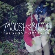Orlando by Moose Blood