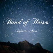 Factory by Band of Horses