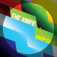 Heartbeats by The Knife
