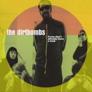 Lost Love by The Dirtbombs