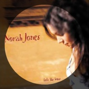 The Long Way Home by Norah Jones