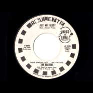 Just Not Ready by The Exciters