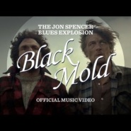 Black Mold by The Jon Spencer Blues Explosion