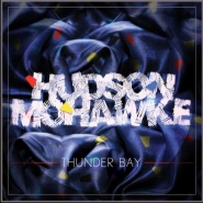 Furnace Loop by Hudson Mohawke