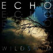 Echo by Wild Swim