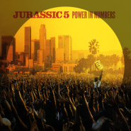 Whats Golden by Jurassic 5