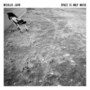 Variations by Nicolas Jaar