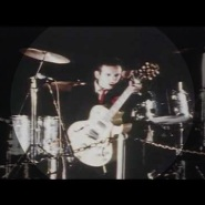 London Calling (Official Music Video) [720p] by The Clash