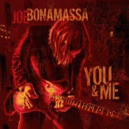 Tea For One by Joe Bonamassa
