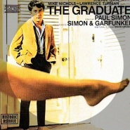 April Come She Will (The Graduate Soundtrack) by Simon & Garfunkel