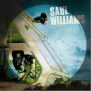 07 Black Stacey by Saul Williams