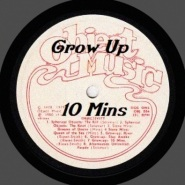 10 Mins by Grow Up