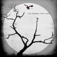 Sometime Around Midnight by The Airborne Toxic Event